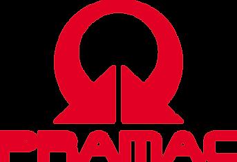 PRAMAC_logo-WIX.png