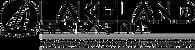 Lakeland-Logo-BW.png