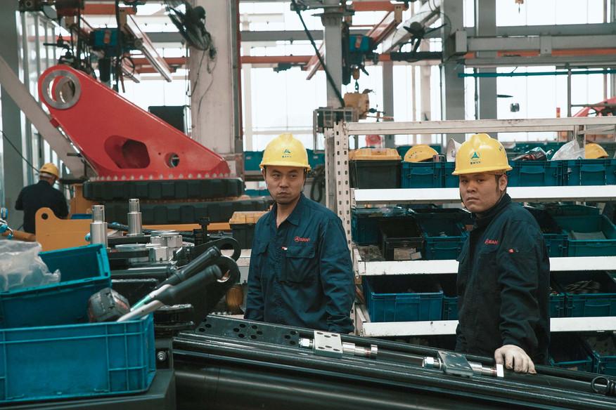 z2 Industrial