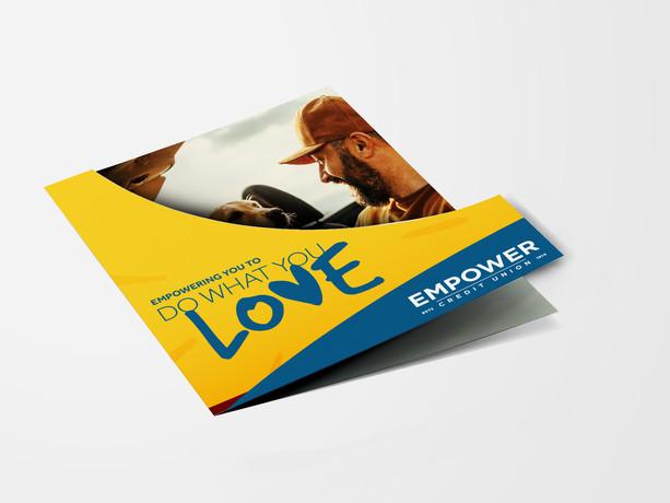 EmpowerBrochureCover.jpg