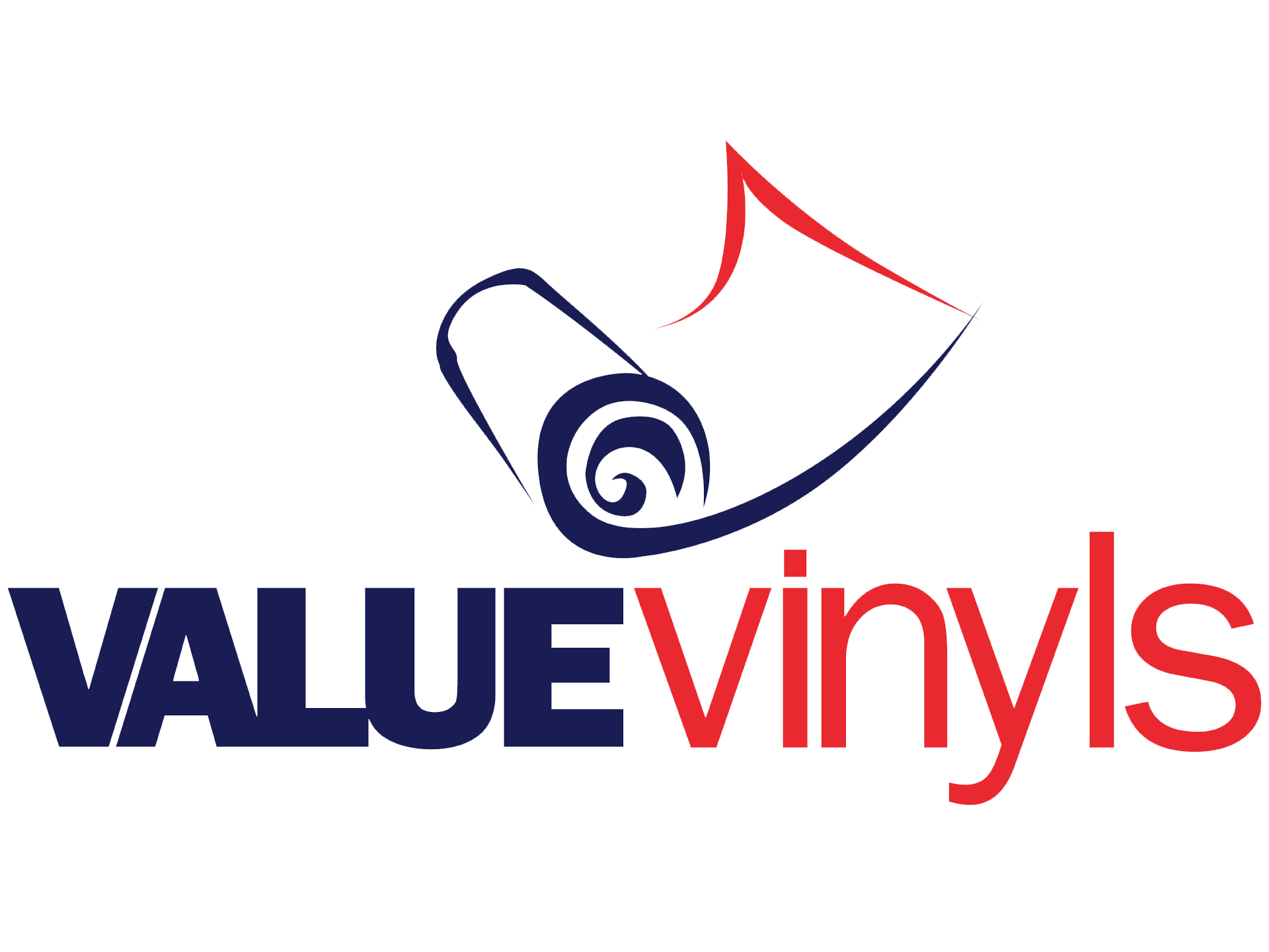Value-Vinyls-Logo