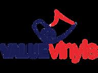 Value-Vinyls-Logo.png