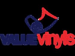 Value-Vinyls-Logo