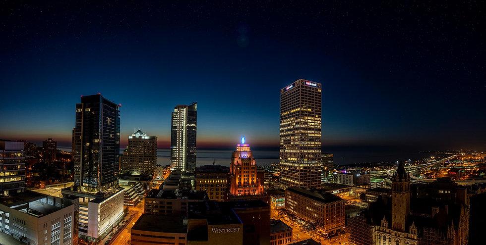 Milwaukee-01.jpg
