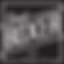 SBCC-logo-main.png