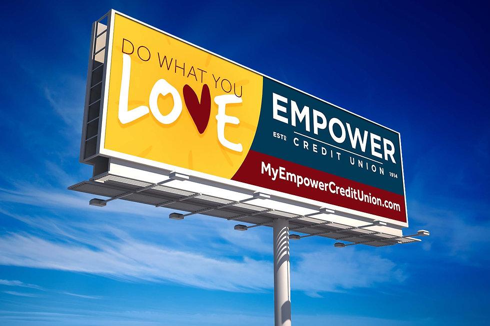 Empower_Billboard.jpg