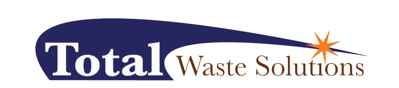 TWS's-logo
