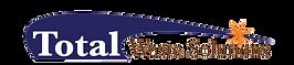TWS's-logo.png