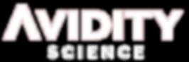 Avidity-LogoWHITE_WIX.png