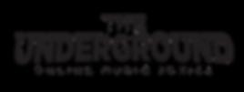 TheUnderground-Logo.png