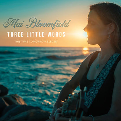 ThreeLittleWords-cover.jpg