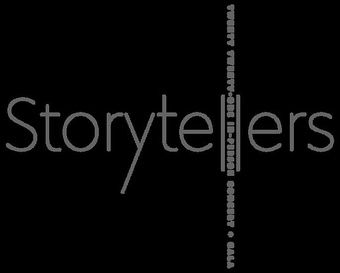 Storytellers2021-headline-02.png