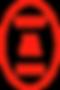 SaintKate-ArtsHotel-Oval-RGB-Red.png