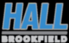 HALL-logo.png