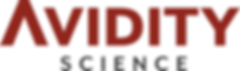 Avidity-Logo_WIX.png