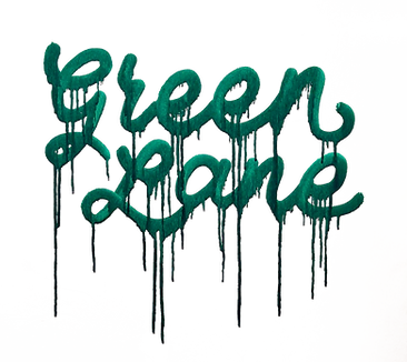 GL Drips.png