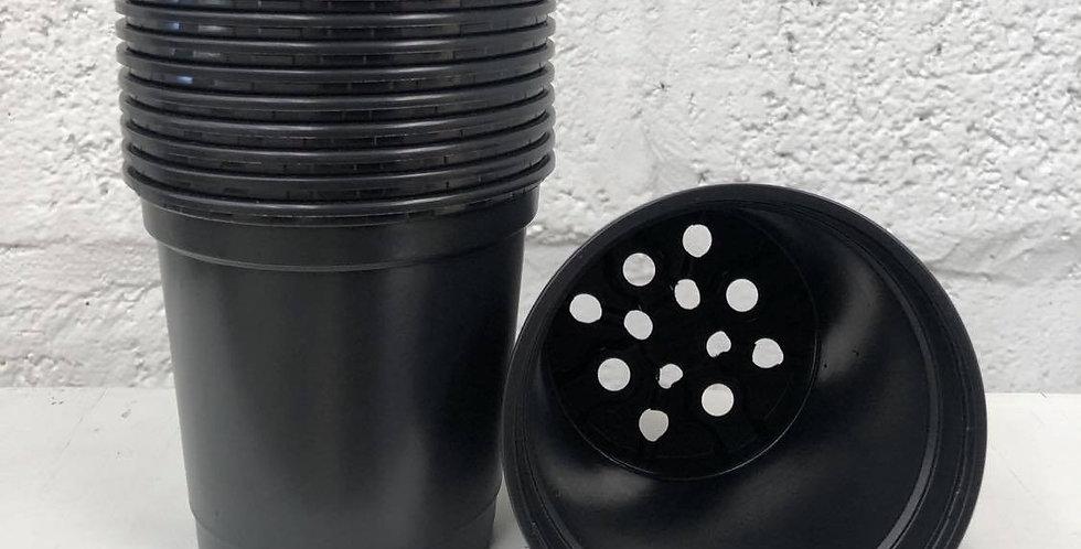TEKU Pot 12cm - 10 Pack