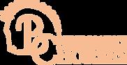 BCPH Logo RG.png