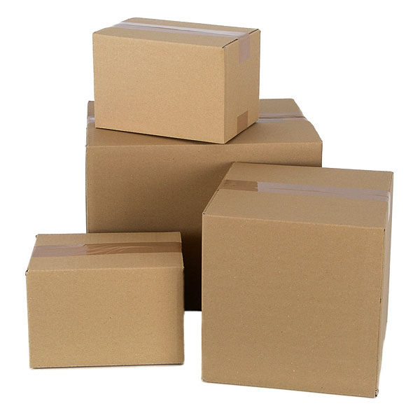 cardboard-boxes-600