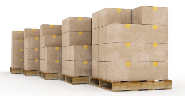 boxes-img