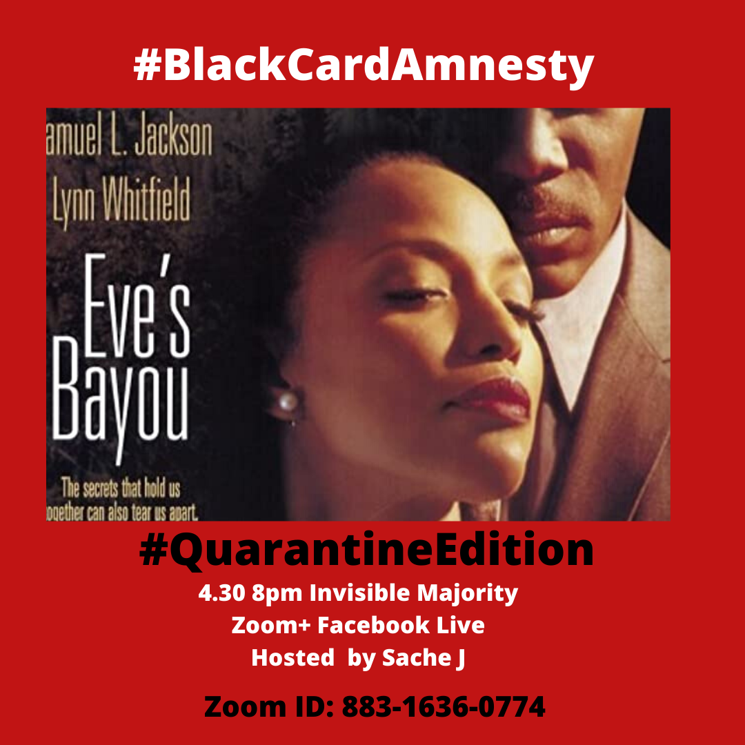 Copy of #BlackCardAmnesty (1).png