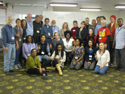 AFSC National Youth Working Group