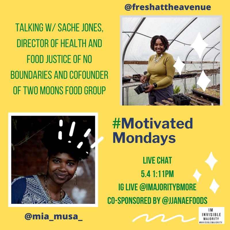 Copy of #MotivatedMonday (1).png