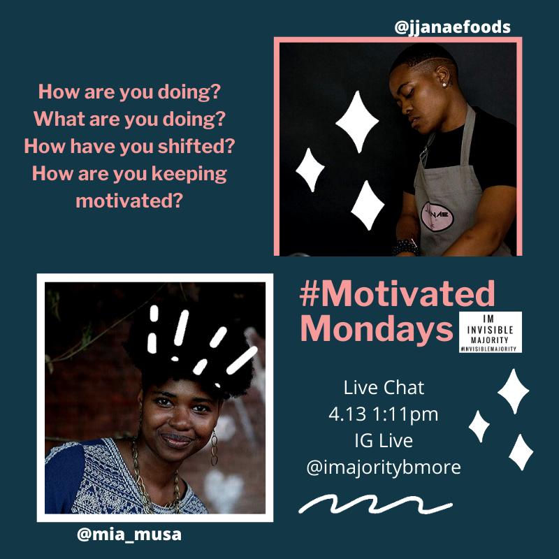 #MotivatedMonday.png