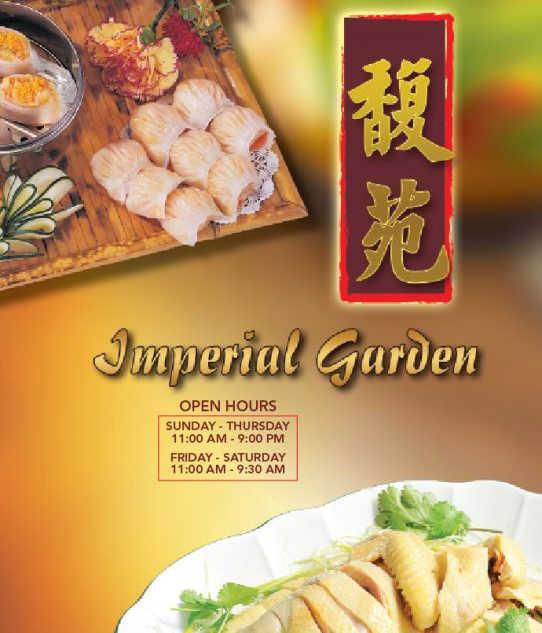 imperial garden menu-cover.jpeg