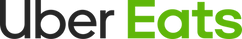 uber-eats-logo-2.png