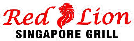 0057855 red lion.jpg