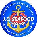 jc seafood house logo.jpg