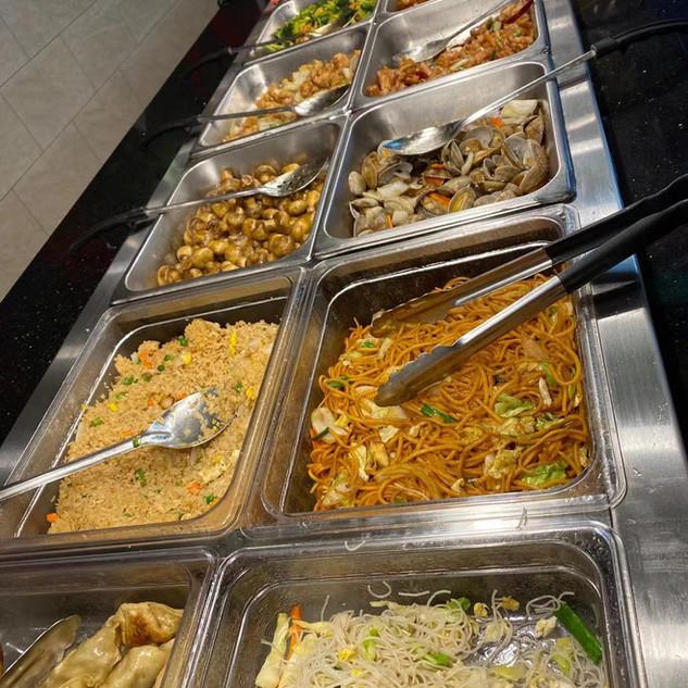 chinese buffet.jpg