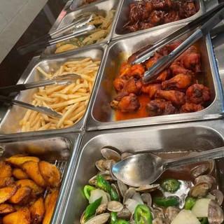 appetizers1.jpg
