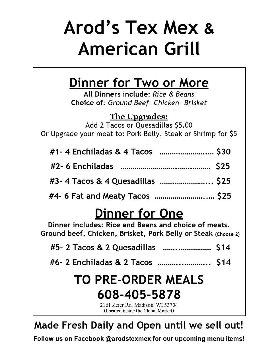 Arrod menu_page-0001.jpg