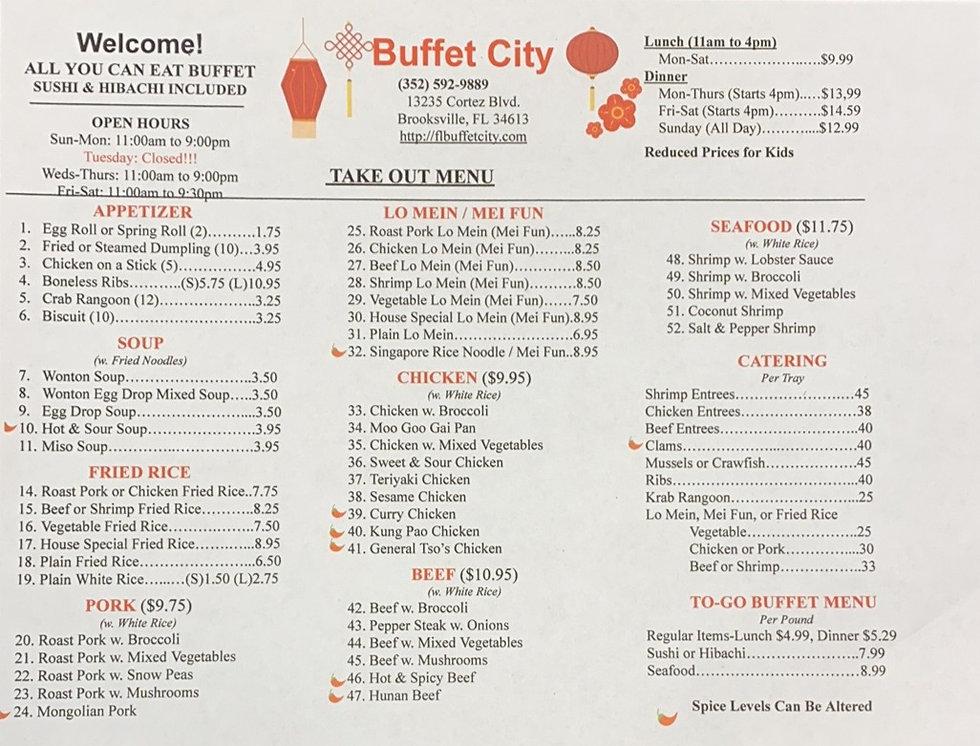 buffet city to go menu_edited.jpg
