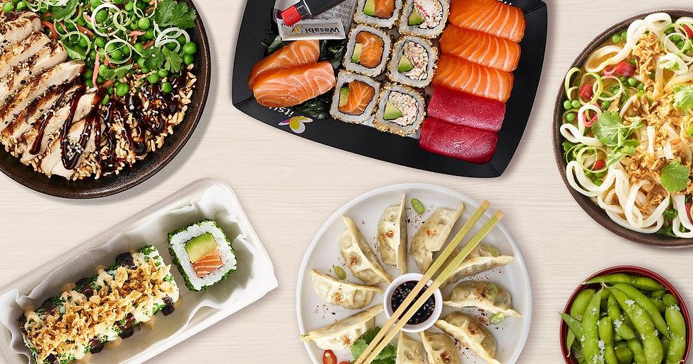 sushi take out6.jpg