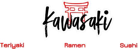 0057855 kawasaki.jpg