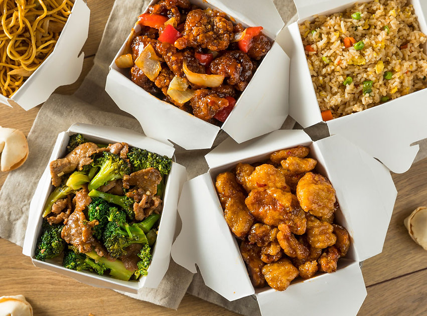chinese-takeout3.jpg