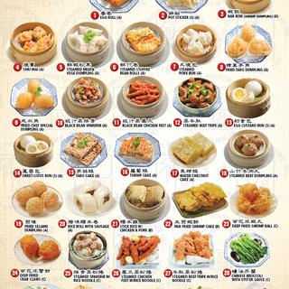 imperial garden dim sum menu.png