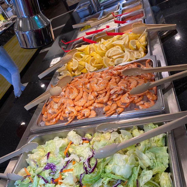 shrimp and salad. sauce.jpg