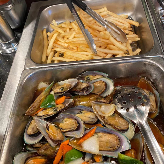 Mussel, fried fries.jpg
