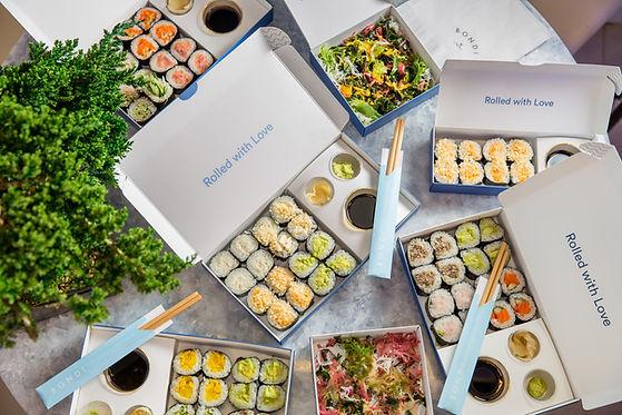 sushi take out1.jpg
