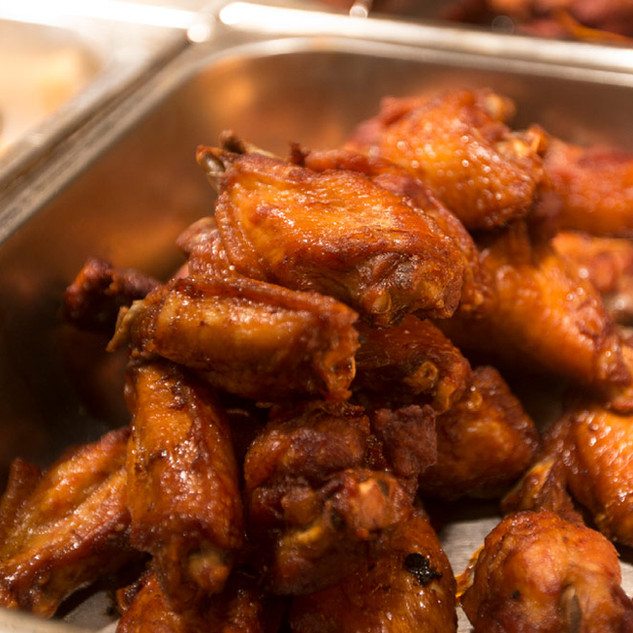 chieck wings.jpg