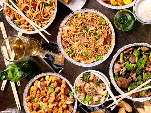 chinese-take-out1.jpg