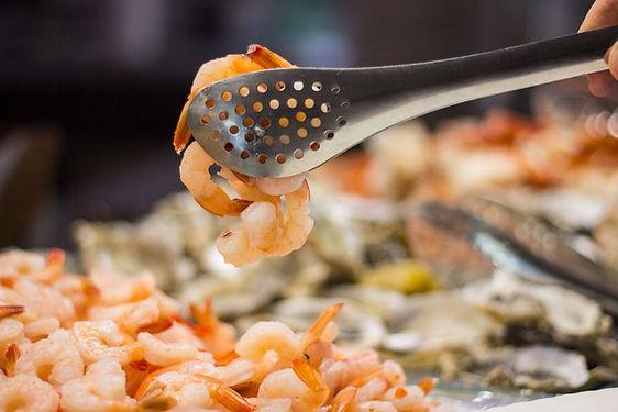 shrimp buffet.jpg