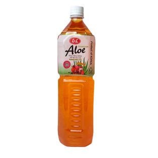 L_L Pomegranate Drink (1.5L) 芦荟宝石榴