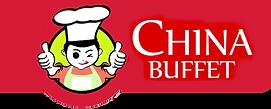 chinabuffet-logo.png