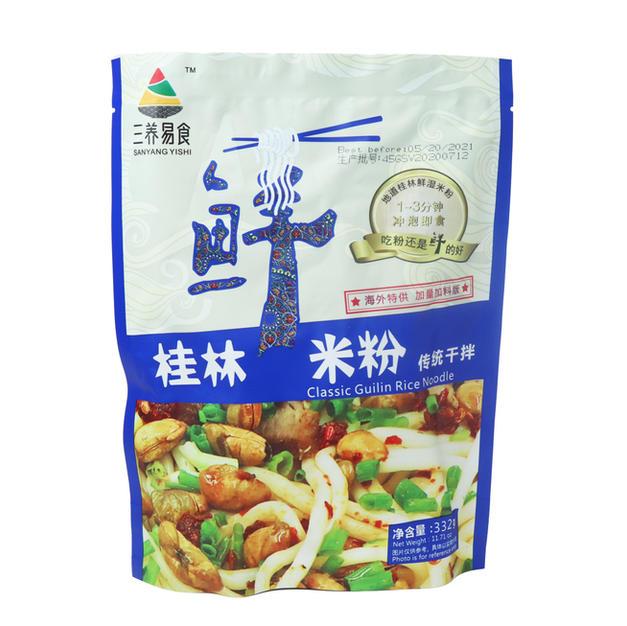 Sanyang Classic Guilin Rice Noodles (332