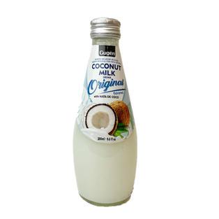 Gugen Coconut Milk Original (290ml) Gugen